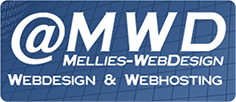 www.mellies-webdesign.de